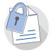 secure contract management