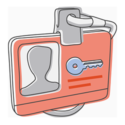 Confidential Information