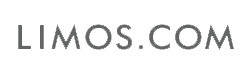 limos_logo_trans