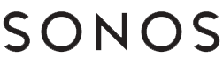 sonos_logo_trans