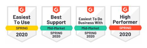 CW_Blog_G2 Badges_May 2020