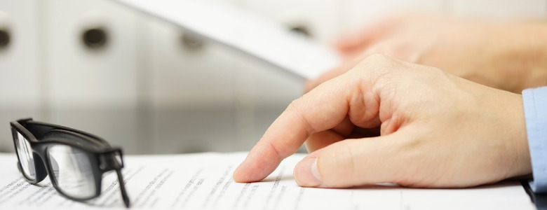 contract management best practices