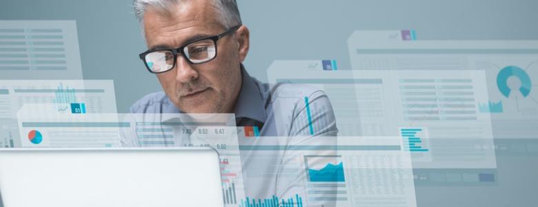 businessman-working-on-laptop-tech-concept