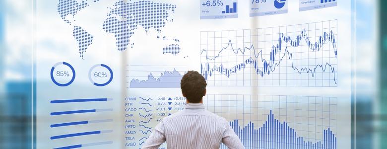 vendor contract management