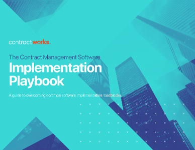 CW_Implementation Playbook_Cover_May 2019-1