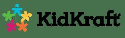 KidKraft Primary Logo Color