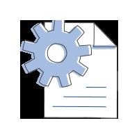 complianceworks compliance management software