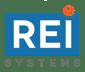 REI_Logo_no-Bckground