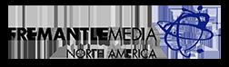 fremantle media logo