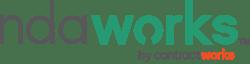 NDAWorks_Logo_3 (1).png