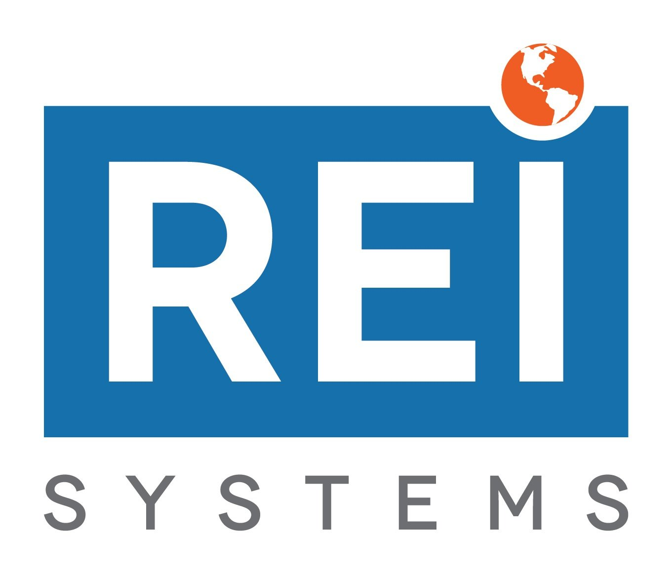 REI Systems