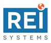 REI_Logo_Large