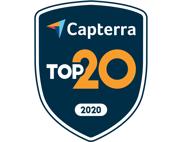 Capterra-badge-top-20-2020