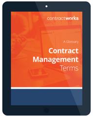 CW_CM Terms ebook cover