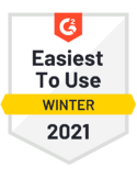 g2-badge-easiest-to-use-winter-2021