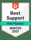 g2-badge-best-support-winter-2021