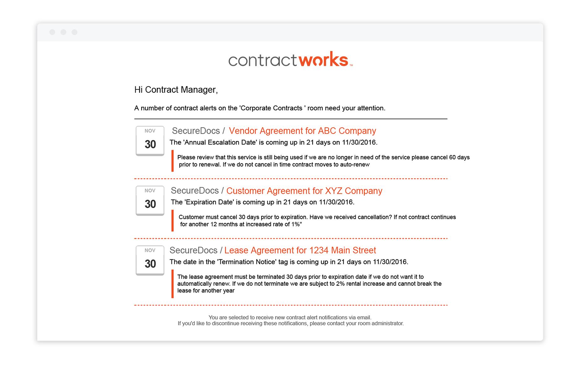 Stunning Simple Vendor Agreement Template Images Best Resume – Simple Vendor Agreement Template