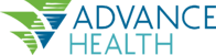 AdvanceHealth_logo