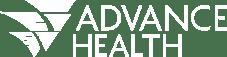 AdvanceHealth_logo_white
