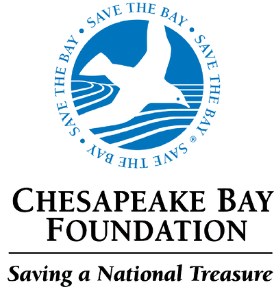 Chesapeake-Bay-Foundation