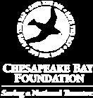 Chesapeake_Bay_Foundation_Logo_Final_(1) copy