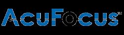 acufocus_logo.png