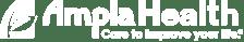 ampla health logo-white