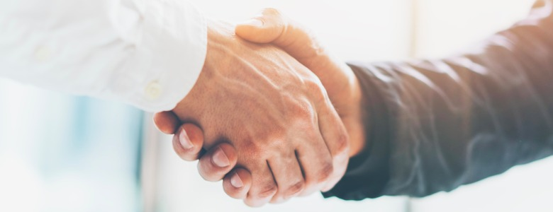 Contract Partner