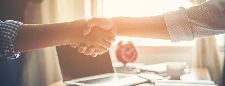 contract negotiation