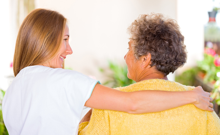 home-healthcare-image
