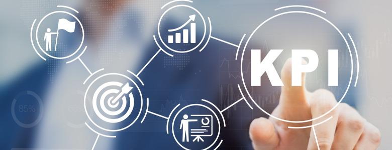 key-performance-indicator-using-bi-metrics-target-success