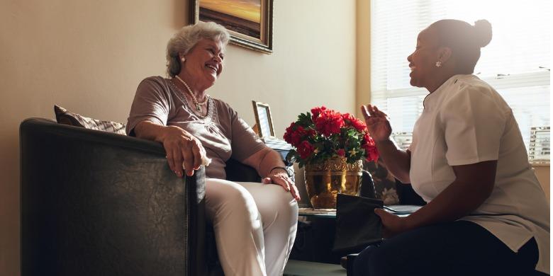 nurse-visiting-senior-patient-at-home