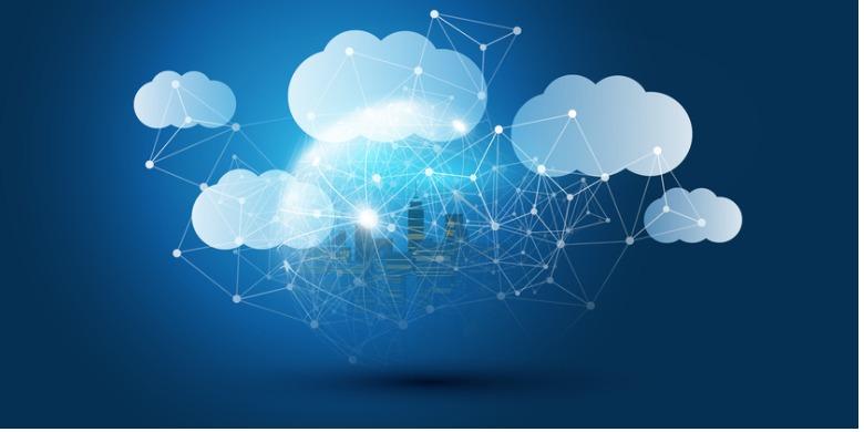 cloud-connected-city-concept