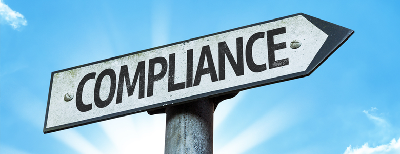The Top 5 Best Practices for Contract Compliance