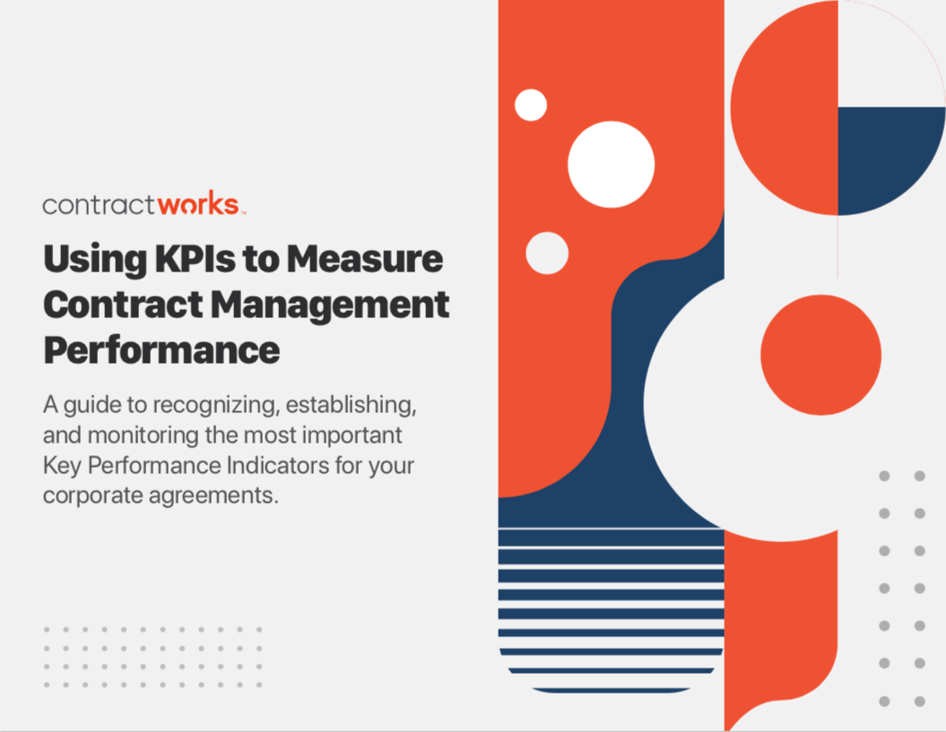 KPI Ebook Cover