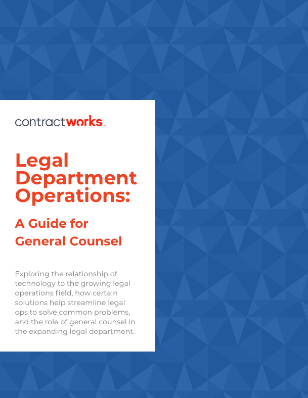 legal-department-operations-ebook-cover